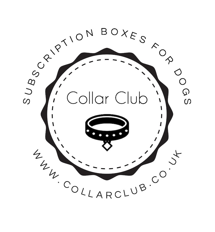 The environment and your dog - The logo for Collar Club