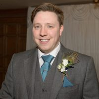 Scott Bromley, our Technical Support