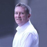 Peter Laithwaite, our Sales Director